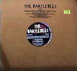 The Bartlebees