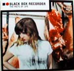 Black Box Recorder