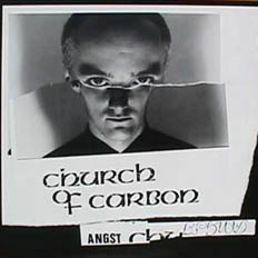 Church Of Carbon