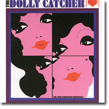 Dolly Catcher CD cover