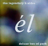 El Records - The Legendary B-sides