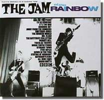 The Jam at the Rainbow
