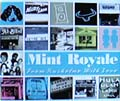 Mint Royale