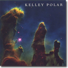 Kelly Polar CD cover