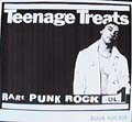 Teenage Treats Vol. 1