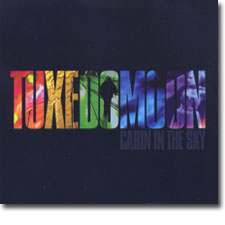 Tuxedomoon CD cover